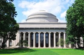 ΗΠΑ: Παγκόσμια διάκριση σε διαγωνισμό του MIT για ερευνητική ομάδα του πανεπιστημίου Θεσσαλίας