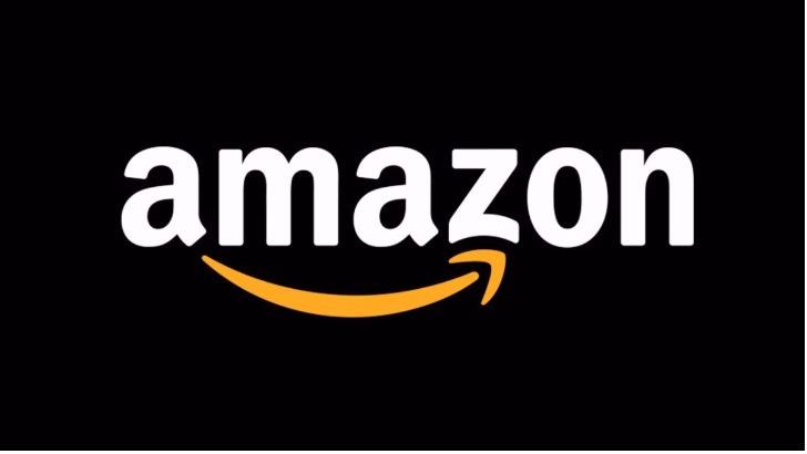 Γραφεία στην Ελλάδα ανοίγει η Amazon