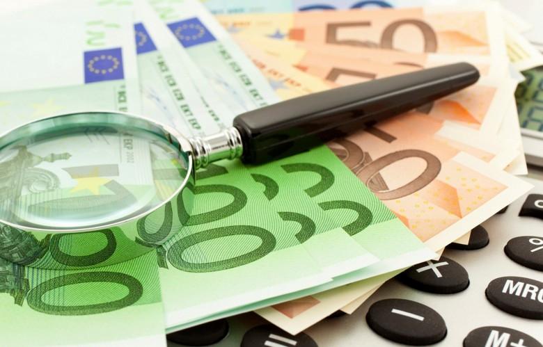 Εργαλεία χρηματοδότησης μέσω ΕΣΠΑ