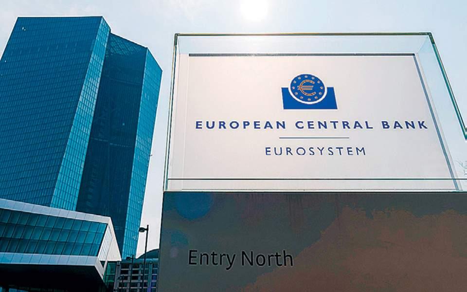 Συναγερμός στο χρηματοπιστωτικό σύστημα της χώρας