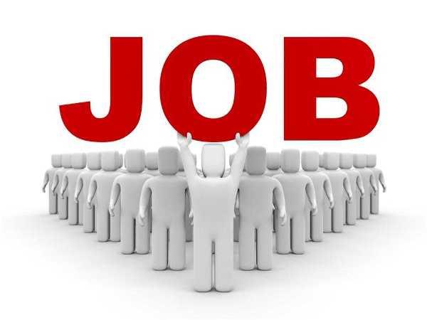 Ζητείται υπάλληλος (γυναίκα) με επικοινωνιακές ικανότητες