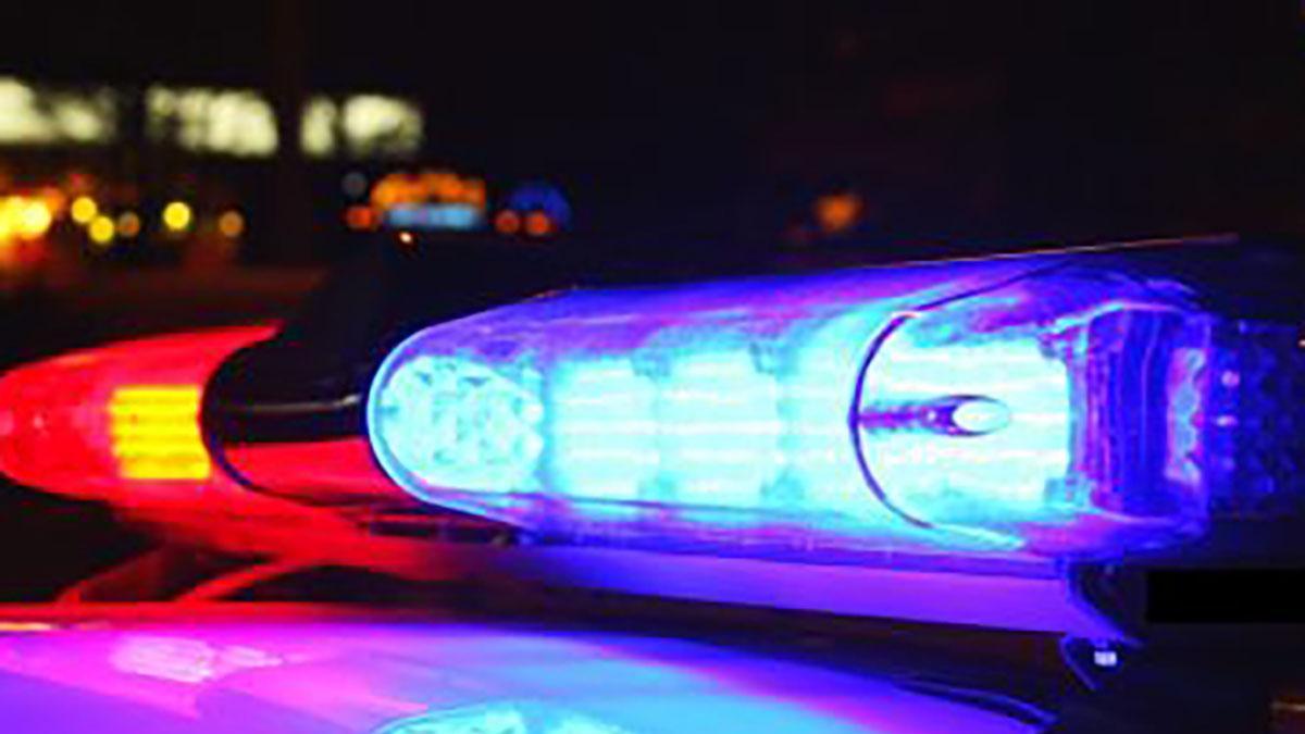 Επιχείρηση της αστυνομίας σε βίλα για παράνομο πάρτι