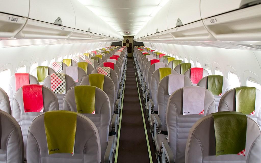 Κατά 1,2 δισ. ενδέχεται να μειωθούν οι επιβάτες σε διεθνείς πτήσεις