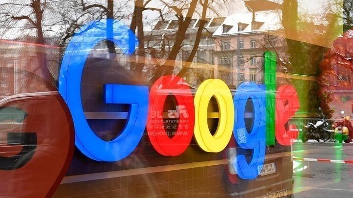 Η Google επενδύει στην Ελλάδα για να προβληθούν οn line οι ομορφιές της χώρας