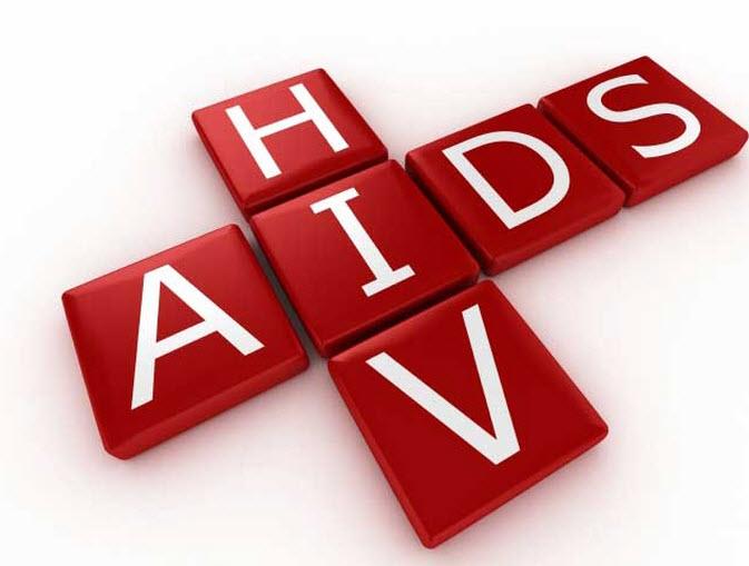 Εβδομάδα εξέτασης για τον HIV