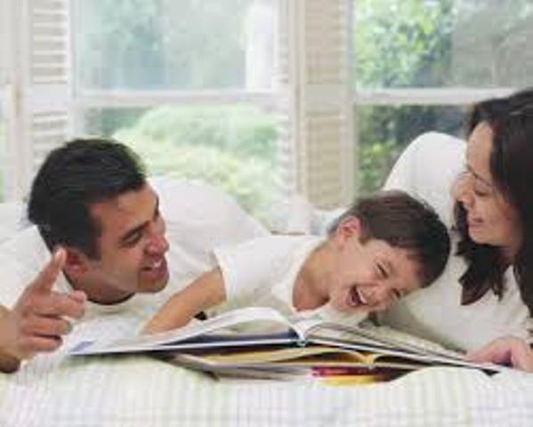 Συμβουλές προς γονείς παιδιών με Ελλειμματική Προσοχή