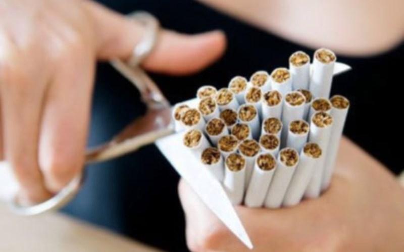 Κάπνισμα: Που οφείλεται ο εθισμός και πώς μπορείτε να το κόψετε