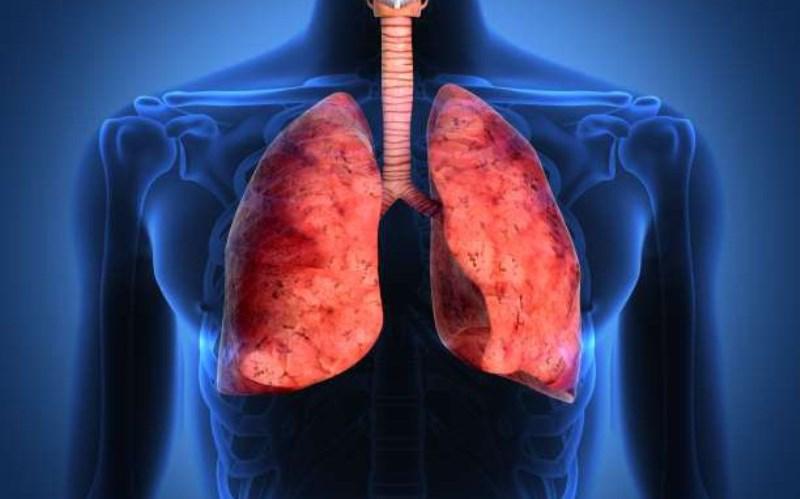 Τι συμβαίνει στο σώμα σας όταν διακόπτετε το κάπνισμα;