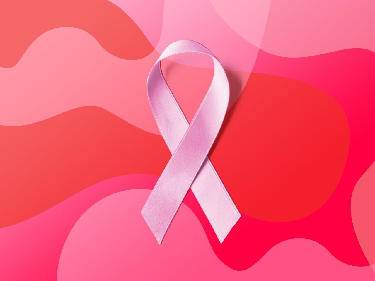 Ένα διαφορετικό τεστ για τον Καρκίνο από το Mykonos Alternative Center