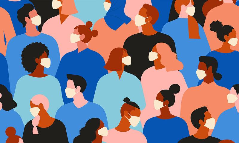 Προληπτικά μέτρα στο Ν. Αιγαίο λόγω κορονοϊού - Αναστολή εκδηλώσεων