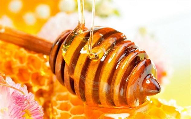 Το μέλι στη διατροφή του διαβήτη