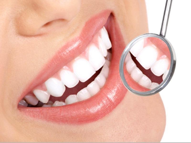 Τα ελληνόπουλα έχουν σχέση μίσους με την οδοντόβουρτσα