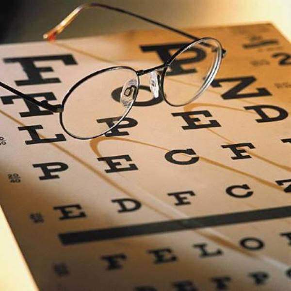 Mύκονος: Δωρεάν Οφθαλμολογικός έλεγχος για παιδιά του Δημοτικού