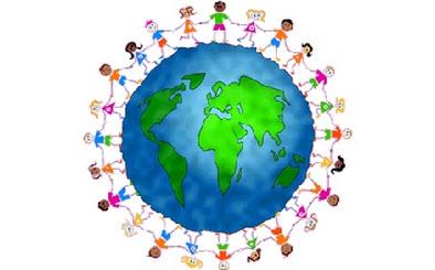 Παγκόσμια Ημέρα για τα Δικαιώματα του Παιδιού