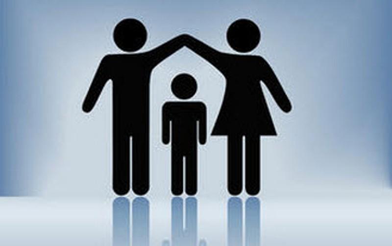 Συμβουλευτική Γονέων - Πολυτέλεια ή Αναγκαιότητα;