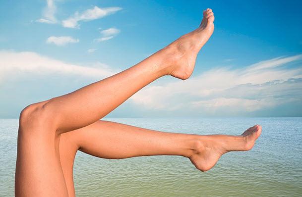 Εργασία και ορθοστασία -  Χρήσιμες συμβουλές για την υγεία των ποδιών