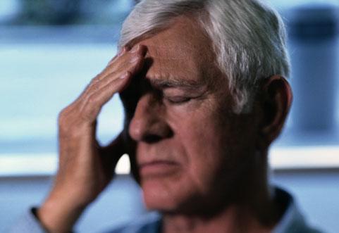 Το ευ ζην μπορεί να μειώσει στο μισό τον κίνδυνο εγκεφαλικού