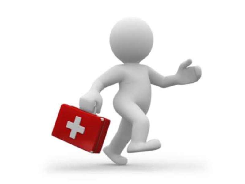 Το ΕΣΥ «αργοπεθαίνει» προειδοποιεί ο Πανελλήνιος Ιατρικός Σύλλογος