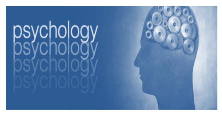 Ξεκινά και το τμήμα Ψυχολογίας στο Κέντρο Διά Βίου Μάθησης Μυκόνου