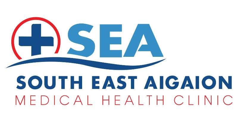 Έναρξη εργασιών της πολυκλινικής SEA MEDICAL HEALTH CLINIK