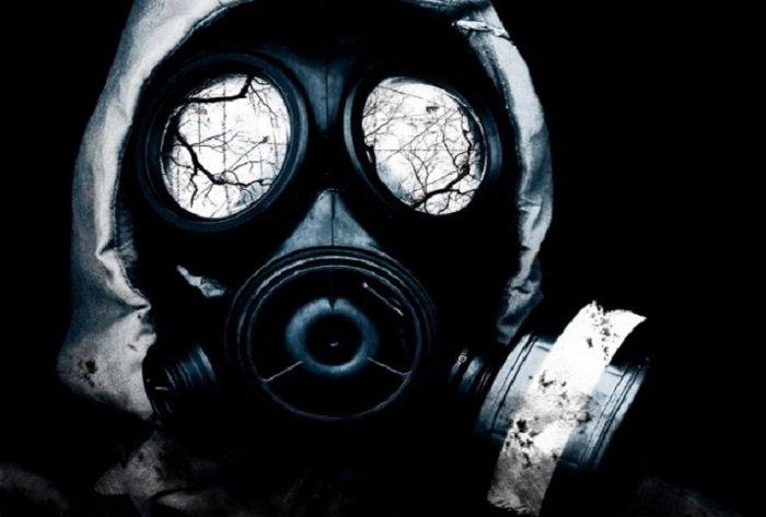 Χημικός πόλεμος στο σπίτι μας: Τοξικές ουσίες που μπορεί να προκαλέσουν θανατηφόρες ασθένειες