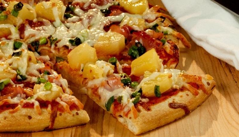 Τροφές που μπορεί να προκαλέσουν εθισμό