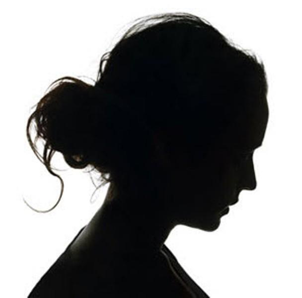 Βία κατά των γυναικών, ένα πρόβλημα πολλές όψεις