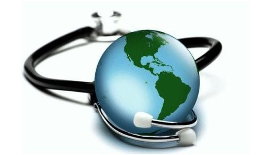 Παγκόσμια Ημέρα Υγείας - Ανακοίνωση της δ/νσης Δημόσιας Υγείας της Περιφέρειας Νοτίου Αιγαίου