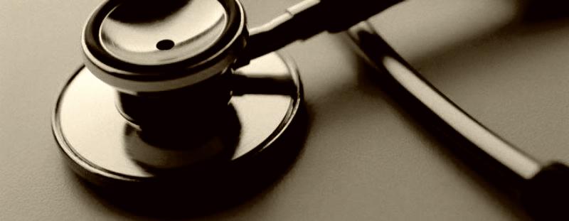 SOS εκπέμπουν γιατροί και νοσηλευτικό προσωπικό για την κατάσταση του Κέντρου Υγείας στην Μήλο