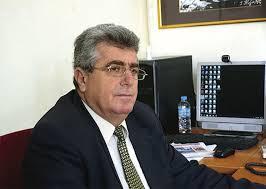 ΠΝΑΙ: Τροποποίηση της ΚΥΑ για τις επιχορηγήσεις αιγοπροβατοτρόφων ζητά ο Φιλήμονας Ζαννετίδης