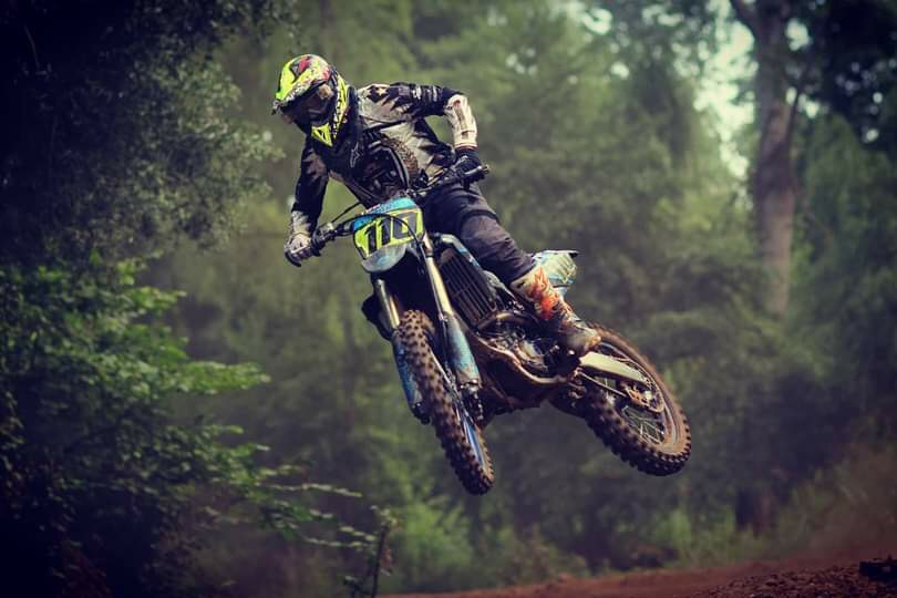 Tο Α.Σ.Μ. Μυκόνου κατέκτησε την πρώτη θέση στο Πανελλήνιο πρωτάθλημα Μοτοκρός