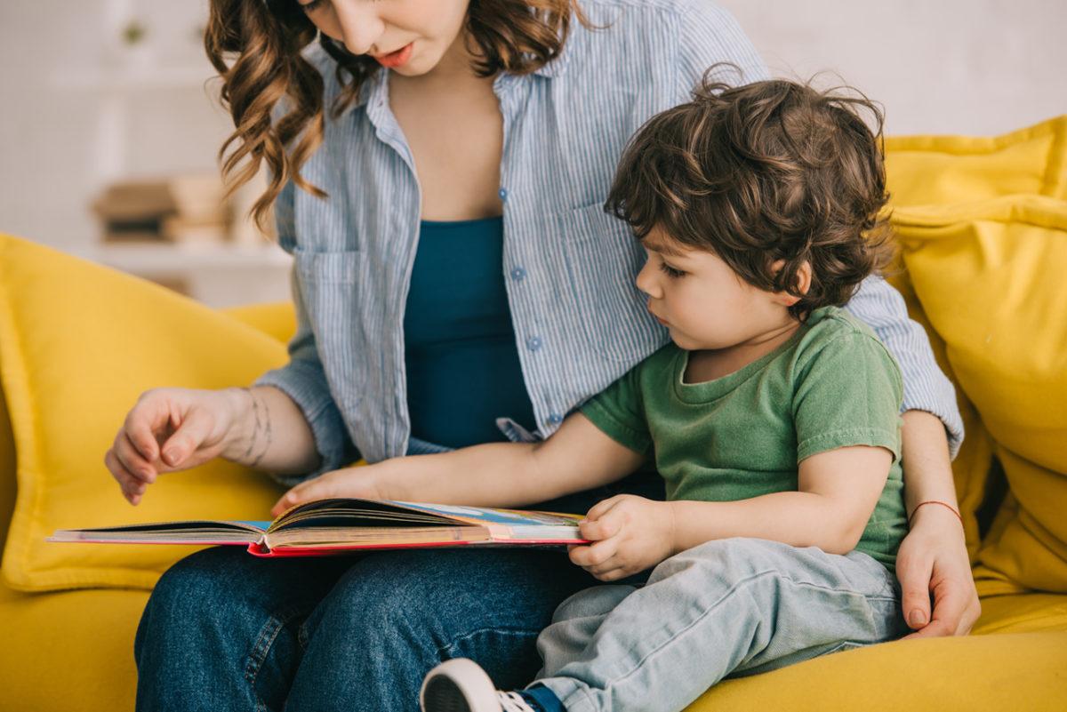 Εργαζόμενοι γονείς: Πως θα πάρουν άδεια ειδικού σκοπού