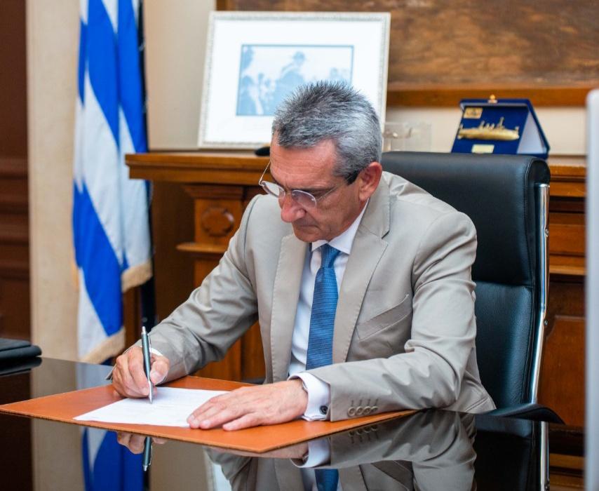 Με ευρωπαϊκούς πόρους της ΠNAI, η κατάρτιση και πιστοποίηση ανέργων