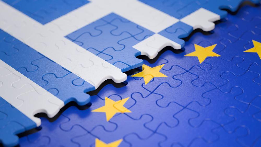 Πόσο κινδυνεύει η Ελλάδα από νέο μνημόνιο