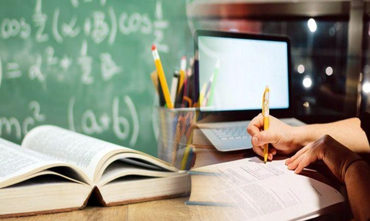 Κοροναϊός : «Κλειδώνει» το άνοιγμα των σχολείων μετά τις γιορτές – Το σκεπτικό της απόφασης