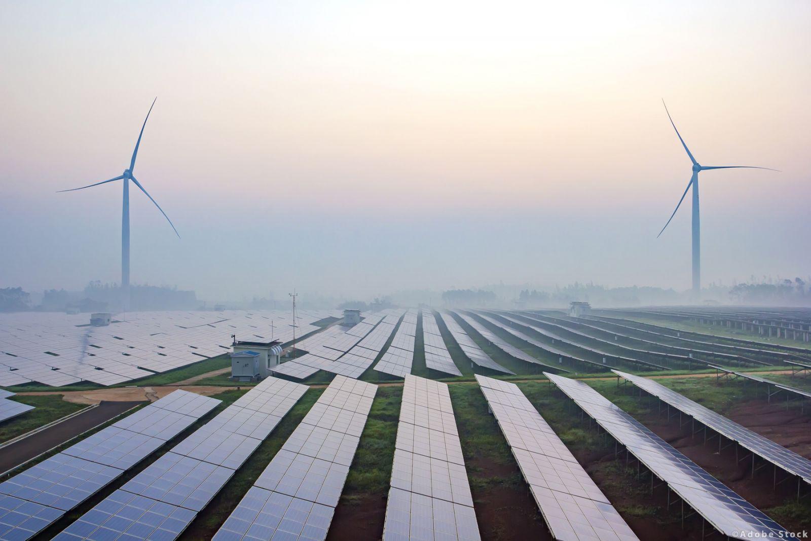 Νόμος για το κλίμα: αύξηση στο 60% του στόχου μείωσης των εκπομπών ως το 2030