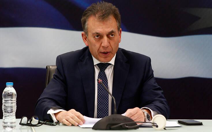 Επιχείρηση ζήτησε 1,8 εκατ. ευρώ για δώρο Πάσχα εργαζόμενου με μισθό 1.159 ευρώ το μήνα