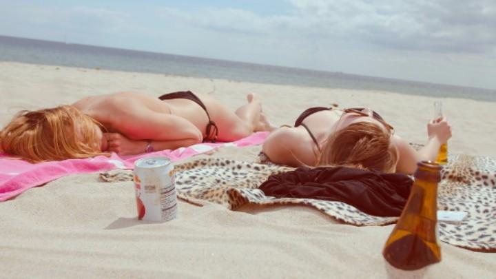 Κορωνοϊός: Πώς θα κάνουμε φέτος διακοπές;