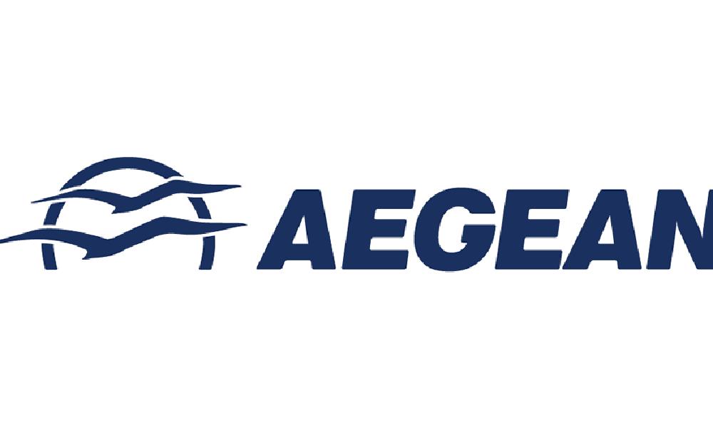 Aνακοίνωση από την AEGEAN λόγω κορονοϊού