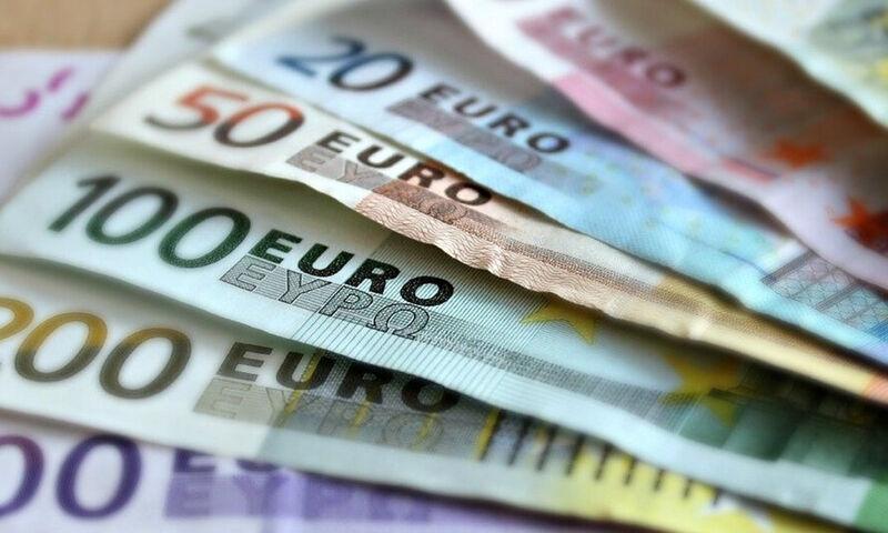 Πώς θα γλιτώσετε φόρο για ανείσπρακτα ενοίκια - Τα μέτρα που πρέπει να λάβετε εγκαίρως