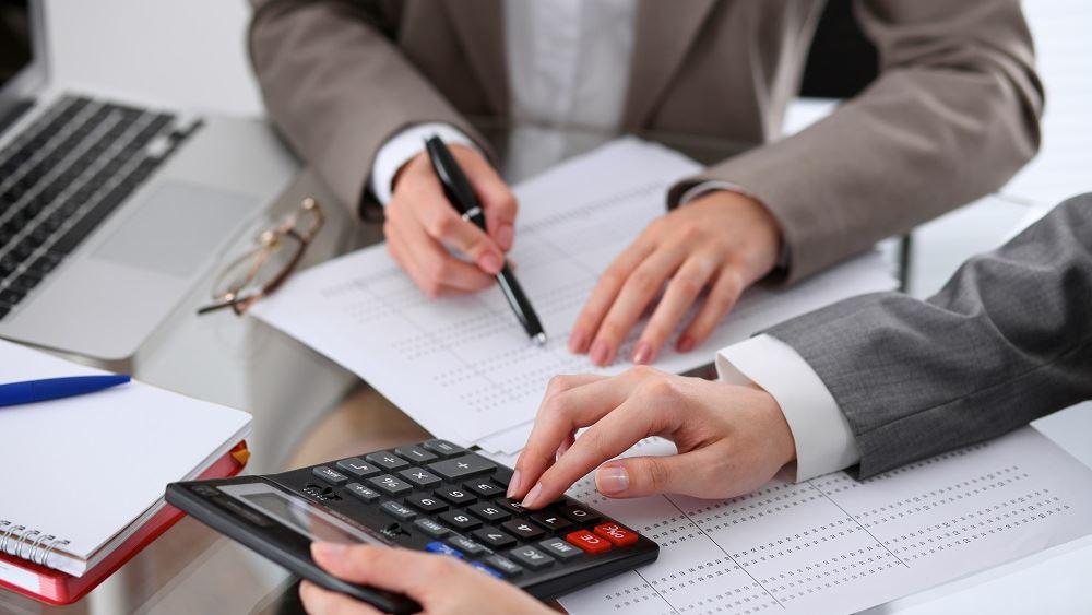 Εφορία: Όλα τα sos της νέας φορολογικής δήλωσης