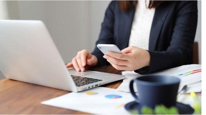 Άδεια ειδικού σκοπού: Πώς πληρώνεται - Τι πρέπει να γνωρίζουν εργοδότες και εργαζόμενοι
