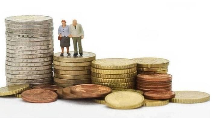 Αναδρομικά: Ποιοι και πότε θα «μοιραστούν» 1,55 δισ. ευρώ