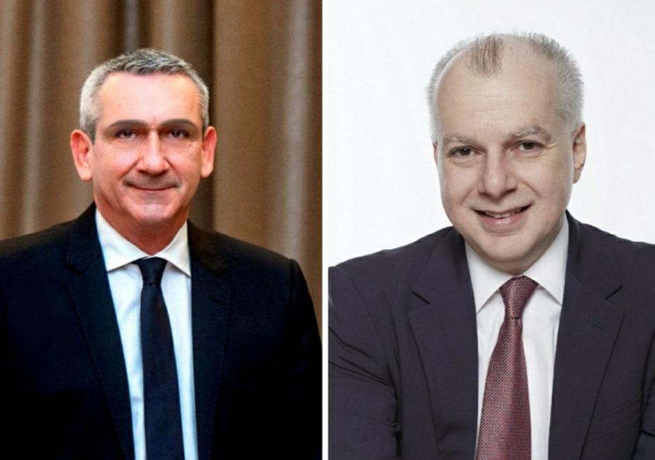 Κοινό αίτημα Περιφέρειας και Δήμων Νοτίου Αιγαίου προς τον Πρωθυπουργό για την άμεση μείωση των συντελεστών Φ.Π.Α.