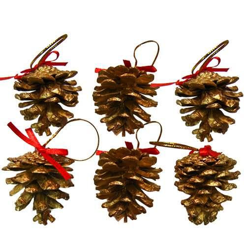 ΚΔΕΠΠΑΜ: Οικολογικά Χριστούγεννα στην Άνω Μερά
