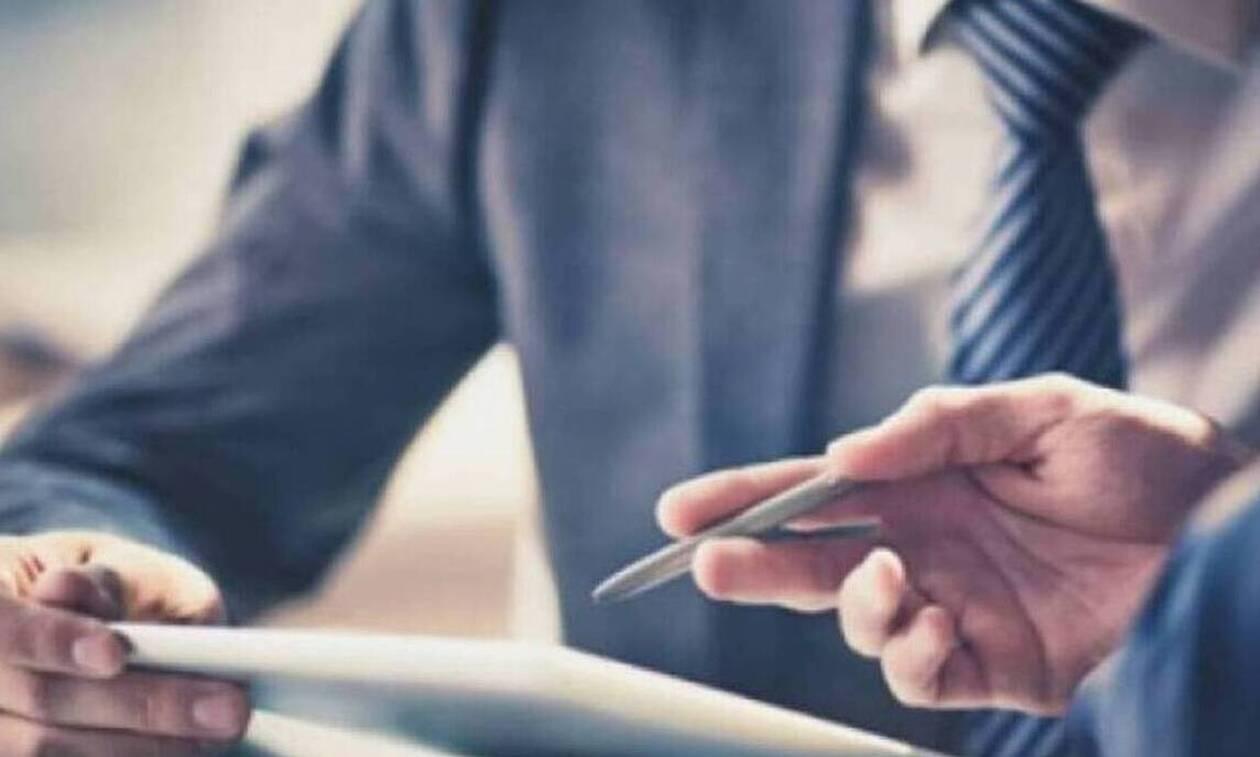 Πρόγραμμα «ΣΥΝ-Εργασία»: Οι προθεσμίες για να δηλωθούν οι εργαζόμενοι για τον Αύγουστο