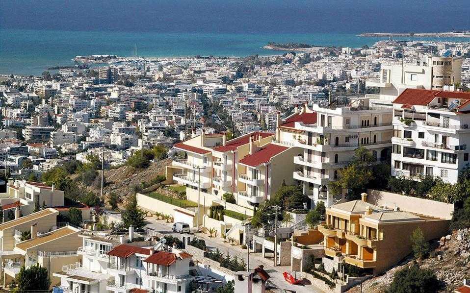 Δήλωση ακινήτων σε Δήμους: Δεύτερη ευκαιρία χωρίς πρόστιμα και αναδρομικά