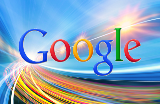 Google: Πιο εύκολες και εξειδικευμένες ξενοδοχειακές κρατήσεις