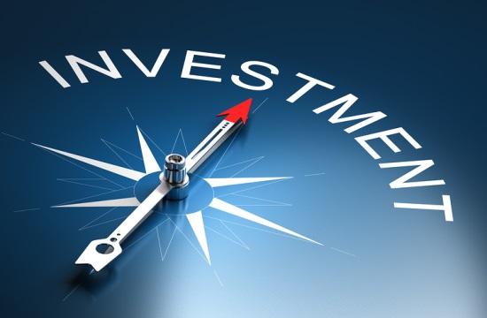 Υπουργείο Ανάπτυξης: Κάθε επενδυτής θα μπορεί να παρακολουθεί την πορεία της επένδυσής του