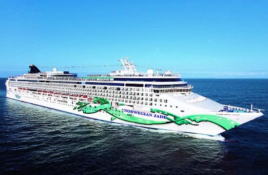 Η Μύκονος στο πρόγραμμα κρουαζιέρας της Norwegean Cruise Line για το 2020